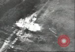 Image of 8th Fighter Air Force Command Germany, 1945, second 54 stock footage video 65675063590