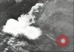Image of 8th Fighter Air Force Command Germany, 1945, second 55 stock footage video 65675063590