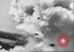 Image of 8th Fighter Air Force Command Germany, 1945, second 59 stock footage video 65675063590
