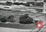 Image of 8th Fighter Air Force Command Germany, 1945, second 60 stock footage video 65675063590