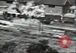 Image of 8th Fighter Air Force Command Germany, 1945, second 61 stock footage video 65675063590