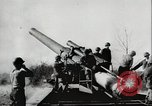 Image of 8th Fighter Air Force Command Germany, 1945, second 5 stock footage video 65675063591