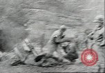 Image of 8th Fighter Air Force Command Germany, 1945, second 8 stock footage video 65675063591