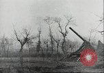 Image of 8th Fighter Air Force Command Germany, 1945, second 9 stock footage video 65675063591