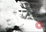 Image of 8th Fighter Air Force Command Germany, 1945, second 29 stock footage video 65675063591