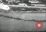Image of 8th Fighter Air Force Command Germany, 1945, second 36 stock footage video 65675063591