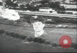 Image of 8th Fighter Air Force Command Germany, 1945, second 38 stock footage video 65675063591