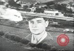 Image of 8th Fighter Air Force Command Germany, 1945, second 39 stock footage video 65675063591