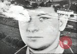 Image of 8th Fighter Air Force Command Germany, 1945, second 40 stock footage video 65675063591