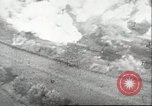 Image of 8th Fighter Air Force Command Germany, 1945, second 41 stock footage video 65675063591