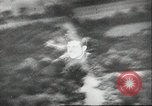 Image of 8th Fighter Air Force Command Germany, 1945, second 43 stock footage video 65675063591
