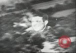 Image of 8th Fighter Air Force Command Germany, 1945, second 44 stock footage video 65675063591