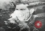 Image of 8th Fighter Air Force Command Germany, 1945, second 45 stock footage video 65675063591