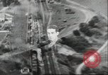 Image of 8th Fighter Air Force Command Germany, 1945, second 48 stock footage video 65675063591