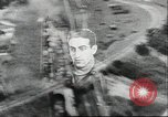 Image of 8th Fighter Air Force Command Germany, 1945, second 49 stock footage video 65675063591