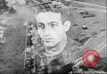 Image of 8th Fighter Air Force Command Germany, 1945, second 50 stock footage video 65675063591