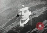 Image of 8th Fighter Air Force Command Germany, 1945, second 55 stock footage video 65675063591