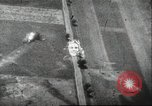 Image of 8th Fighter Air Force Command Germany, 1945, second 58 stock footage video 65675063591