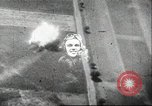 Image of 8th Fighter Air Force Command Germany, 1945, second 59 stock footage video 65675063591
