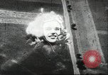 Image of 8th Fighter Air Force Command Germany, 1945, second 60 stock footage video 65675063591