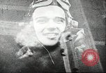Image of 8th Fighter Air Force Command Germany, 1945, second 61 stock footage video 65675063591