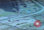 Image of Air operations near end of World War 2 Germany, 1945, second 10 stock footage video 65675063605