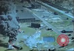 Image of Air operations near end of World War 2 Germany, 1945, second 13 stock footage video 65675063605