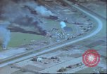 Image of Air operations near end of World War 2 Germany, 1945, second 33 stock footage video 65675063605