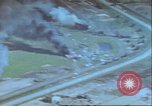 Image of Air operations near end of World War 2 Germany, 1945, second 34 stock footage video 65675063605