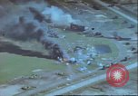 Image of Air operations near end of World War 2 Germany, 1945, second 35 stock footage video 65675063605