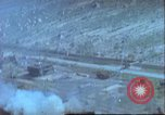 Image of Air operations near end of World War 2 Germany, 1945, second 37 stock footage video 65675063605