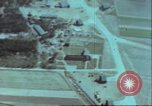 Image of Allied Air superiority  Germany, 1945, second 10 stock footage video 65675063607