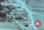 Image of Allied Air superiority  Germany, 1945, second 11 stock footage video 65675063607