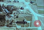 Image of Allied Air superiority  Germany, 1945, second 13 stock footage video 65675063607