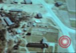 Image of Allied Air superiority  Germany, 1945, second 14 stock footage video 65675063607