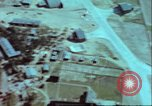 Image of Allied Air superiority  Germany, 1945, second 15 stock footage video 65675063607