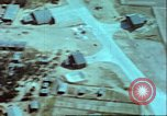 Image of Allied Air superiority  Germany, 1945, second 16 stock footage video 65675063607