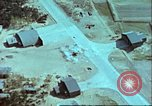 Image of Allied Air superiority  Germany, 1945, second 17 stock footage video 65675063607