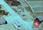Image of Allied Air superiority  Germany, 1945, second 18 stock footage video 65675063607