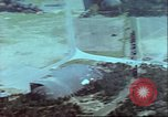 Image of Allied Air superiority  Germany, 1945, second 23 stock footage video 65675063607