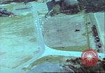 Image of Allied Air superiority  Germany, 1945, second 25 stock footage video 65675063607