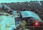 Image of Allied Air superiority  Germany, 1945, second 28 stock footage video 65675063607