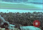 Image of Allied Air superiority  Germany, 1945, second 29 stock footage video 65675063607
