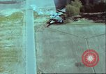 Image of Allied Air superiority  Germany, 1945, second 34 stock footage video 65675063607