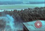 Image of Allied Air superiority  Germany, 1945, second 36 stock footage video 65675063607