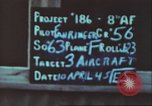 Image of Allied Air superiority  Germany, 1945, second 44 stock footage video 65675063607