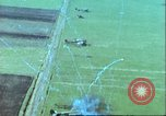Image of Last days of air war in Europe Germany, 1945, second 8 stock footage video 65675063608
