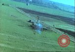 Image of Last days of air war in Europe Germany, 1945, second 29 stock footage video 65675063608