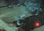 Image of Last days of air war in Europe Germany, 1945, second 56 stock footage video 65675063608