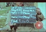 Image of U.S. 8th Air Force Germany, 1945, second 1 stock footage video 65675063612